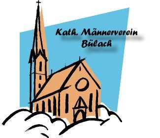 Männerverein<div class='url' style='display:none;'>/</div><div class='dom' style='display:none;'>kath-buelach.ch/</div><div class='aid' style='display:none;'>29</div><div class='bid' style='display:none;'>1203</div><div class='usr' style='display:none;'>11</div>