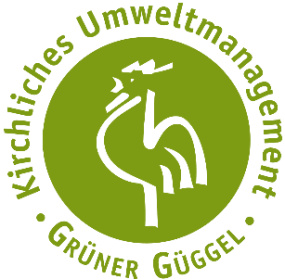 Grüner Güggel<div class='url' style='display:none;'>/</div><div class='dom' style='display:none;'>kath-buelach.ch/</div><div class='aid' style='display:none;'>29</div><div class='bid' style='display:none;'>1358</div><div class='usr' style='display:none;'>11</div>